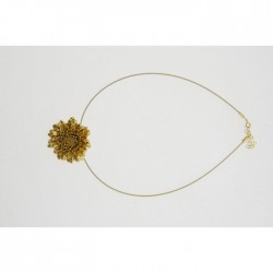 Colier Chrysanthis