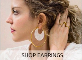 Shop Earings