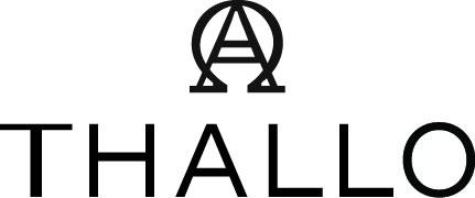 Thallo